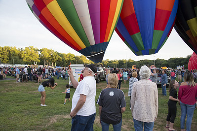 fun-takes-flight-at-plainvilles-35th-hot-air-balloon-festival-running-this-weekend