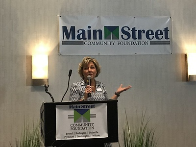 barnes-memorial-trust-at-the-main-street-community-foundation-awards-over-160000-to-benefit-programs