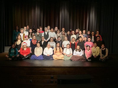 behs-to-perform-a-christmas-carol-today-and-tomorrow