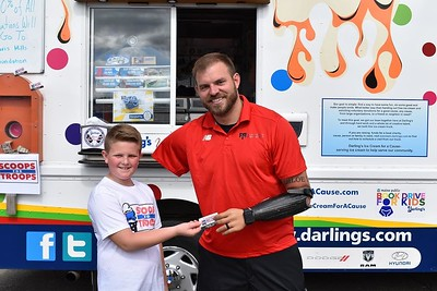 plainville-elementary-student-9-looks-to-raise-money-to-fund-vacations-for-post911-veterans-at-maine-retreat