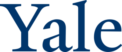 yale-officers-admonished-white-student-for-calling-police-on-sleeping-black-student