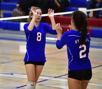 roundup-st-paul-girls-volleyball-earns-straightsets-victory-over-torrington