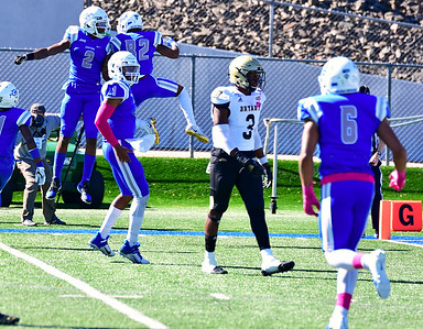 big-games-from-winchester-defense-help-no-25-ccsu-football-dismantle-bryant