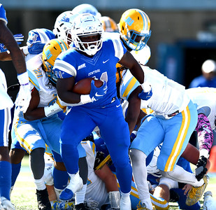 ccsu-football-moves-up-to-no-19-in-both-fcs-national-polls-matches-programs-highestever-ranking