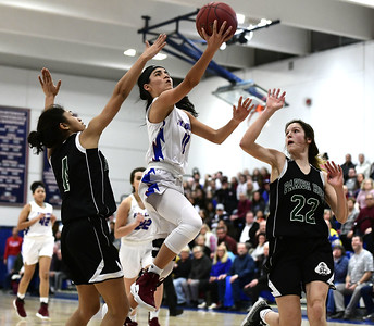 gonzalez-udoh-lead-st-paul-girls-basketball-to-rout-of-parish-hill-in-second-round-of-class-s-state-tournament