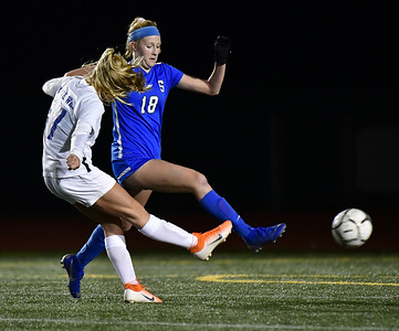 number-of-local-athletes-named-to-allstate-soccer-teams