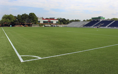 renovated-dillon-stadium-in-hartford-to-open-finished-or-not