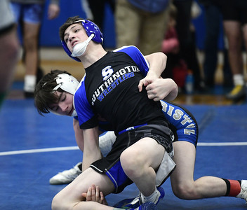 southington-wrestling-places-second-bristol-eastern-third-at-connecticut-challenge