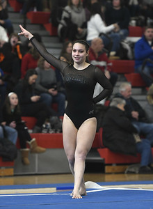 bristol-central-gymnast-ouellette-a-success-as-oneperson-team