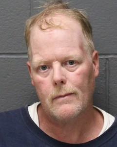 southington-man-accused-of-selling-fentanyl