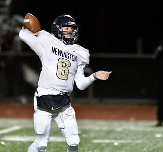 newington-football-to-face-added-challenge-this-fall-as-star-quarterback-pestrichello-transfers-to-prep-school