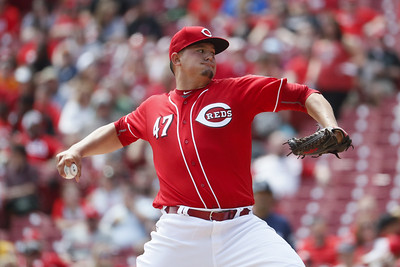former-southington-baseball-standout-romano-heading-back-to-major-leagues-recalled-by-reds