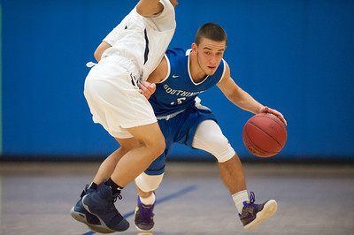 southington-boys-basketball-seeking-backtoback-postseason-appearances-for-first-time-in-years
