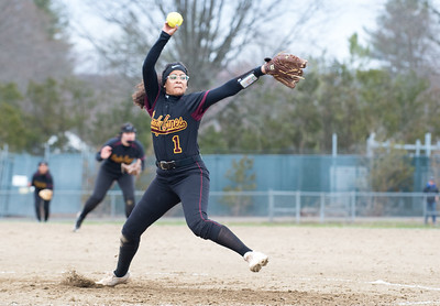 sports-roundup-rivera-shines-again-as-new-britain-softball-edges-wethersfield-in-extra-innings