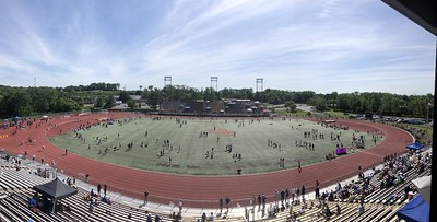 2021-ciac-open-state-track-and-field-area-results
