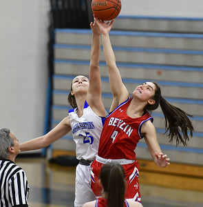 number-of-area-standouts-earn-ccc-allconference-recognition-in-girls-basketball