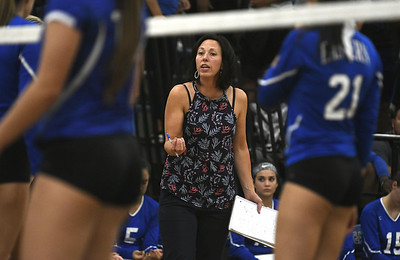 rivoira-mother-daughter-aim-to-help-bristol-eastern-girls-volleyball-win-state-title