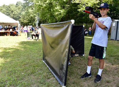 food-and-fun-at-the-9th-annual-family-day-in-bristol