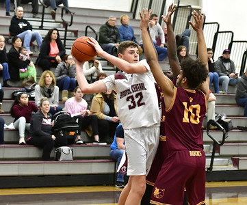 roundup-bristol-central-boys-basketball-takes-advantage-of-strong-start-to-second-half-beats-avon