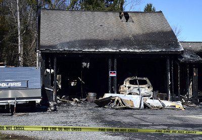 man-suffers-seconddegree-burns-in-southington-house-fire
