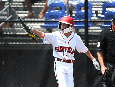 fairfield-american-jumps-out-to-early-lead-against-maine-stays-alive-in-little-league-new-england-regional