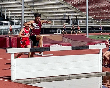 area-track-stars-compete-in-ciac-track-and-field-multievent-meet