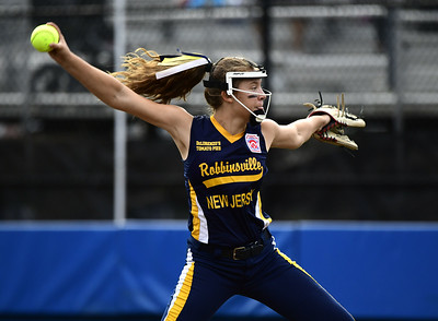gallucci-tosses-gem-to-lead-new-jersey-to-victory-over-new-york