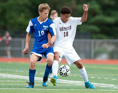 roundup-woznicki-scores-third-gamewinning-goal-of-season-to-lead-bristol-eastern-boys-soccer-team-over-plainville