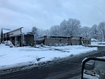 tops-market-fire-leaves-southington-community-leaders-stunned