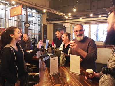 hopn-on-up-craft-brewery-numbers-are-up-helping-with-urban-revival-tourism