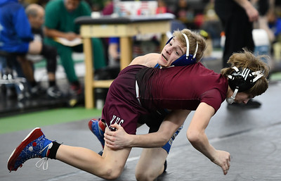 southingtons-carr-highlights-area-champs-at-wrestling-state-open