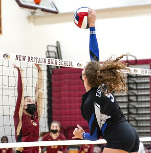 bristol-eastern-girls-volleyball-clips-new-britain-for-sixth-win-in-a-row