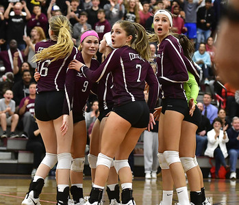 bristol-central-girls-volleyball-has-shown-it-can-compete-with-top-teams-in-the-state