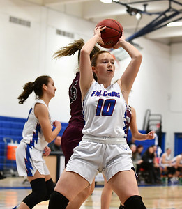 defense-has-been-a-key-for-st-paul-girls-basketball-as-team-looks-to-set-the-tempo