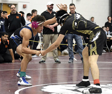 bristol-eastern-wrestling-wins-title-at-elite-cumberland-ri-tournament-for-first-time