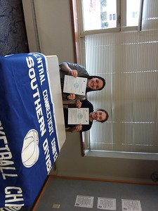 bristol-eastern-girls-soccer-basketball-standouts-martin-and-maghini-to-continue-playing-careers-at-western-connecticut-state-university
