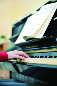 longtime-st-jerome-church-music-director-to-give-piano-concert-in-unionville-sunday