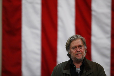 bannon-to-exit-breitbart-news-network-after-break-with-trump