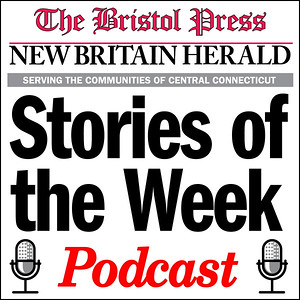 stories-of-the-week-podcast-newington-police-chief-clark-talks-recent-rise-in-car-breakins-how-you-can-stop-them