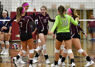 sports-roundup-bristol-central-girls-volleyball-advances-in-ccc-tournament