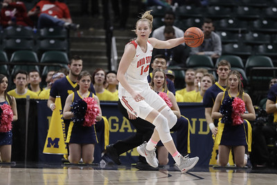 dorka-juhasz-is-looking-to-contribute-right-away-for-uconn-womens-basketball