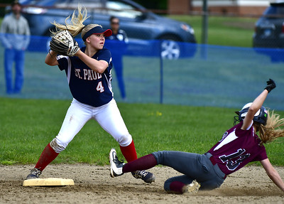 roundup-bristol-central-baseball-a-win-from-tourney-qualification-st-paul-softball-wins-walkoff-thriller