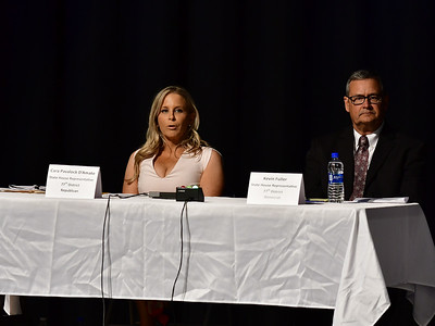 house-and-senate-candidates-debate-at-bristol-chamber-of-commerce-forum