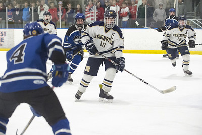 newingtonberlin-hallsouthington-boys-ice-hockey-teams-continue-to-develop-rivalry-with-string-of-closelyscheduled-games