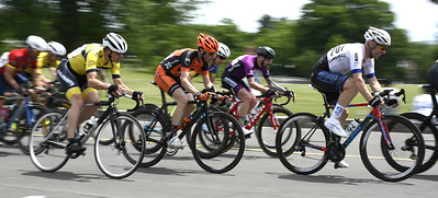 nutmeg-games-set-to-begin-with-cycling-criterium-archery-tournament