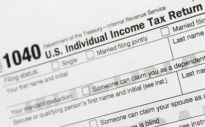 us-government-extends-tax-filing-date-from-april-15-to-july-15