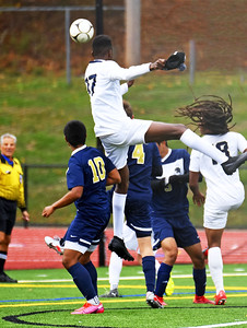 newington-boys-soccer-cruises-past-platt-thanks-to-six-firsthalf-goals-wins-third-straight