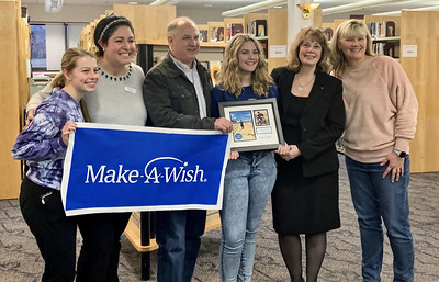 makeawish-connecticut-honors-bristol-central-students