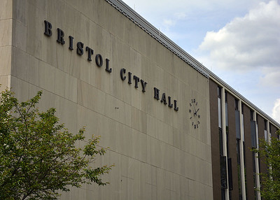 bristol-ends-fiscal-year-with-77-million-surplus