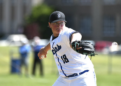 st-paul-alum-bristol-blues-pitcher-lahey-displays-mental-toughness-as-biggame-pitcher